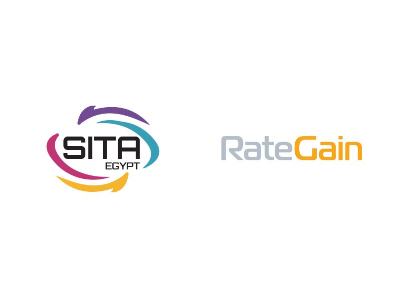 SITA EGYPT is exclusive partner for RATEGAIN in EGYPT.